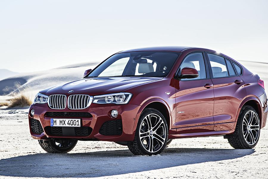 2015 bmw x4 reviews specs and prices. Black Bedroom Furniture Sets. Home Design Ideas