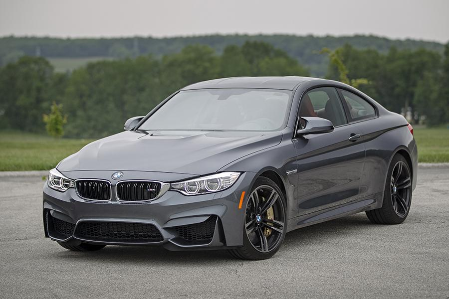 2015 bmw m3 reviews specs and prices. Black Bedroom Furniture Sets. Home Design Ideas