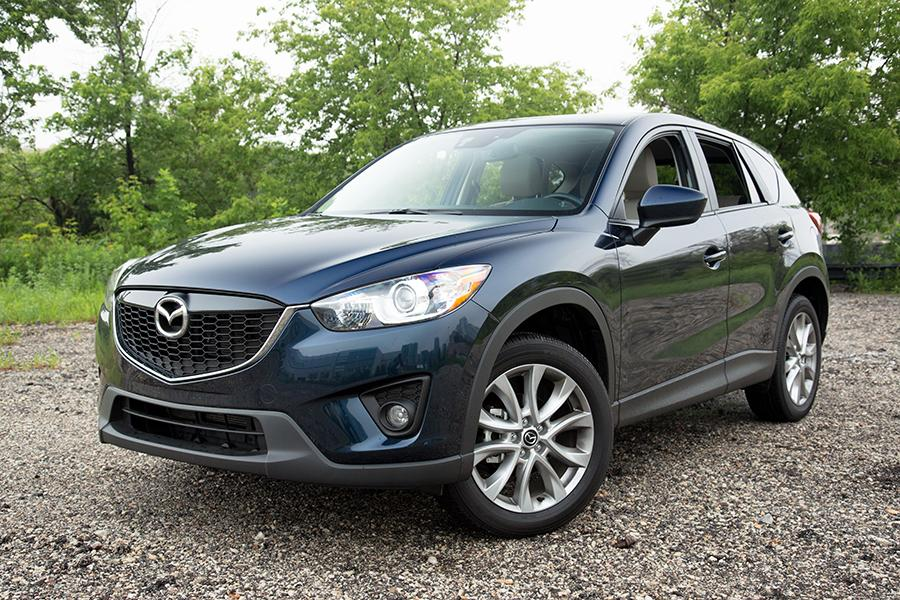 2015 mazda cx 5 reviews specs and prices. Black Bedroom Furniture Sets. Home Design Ideas
