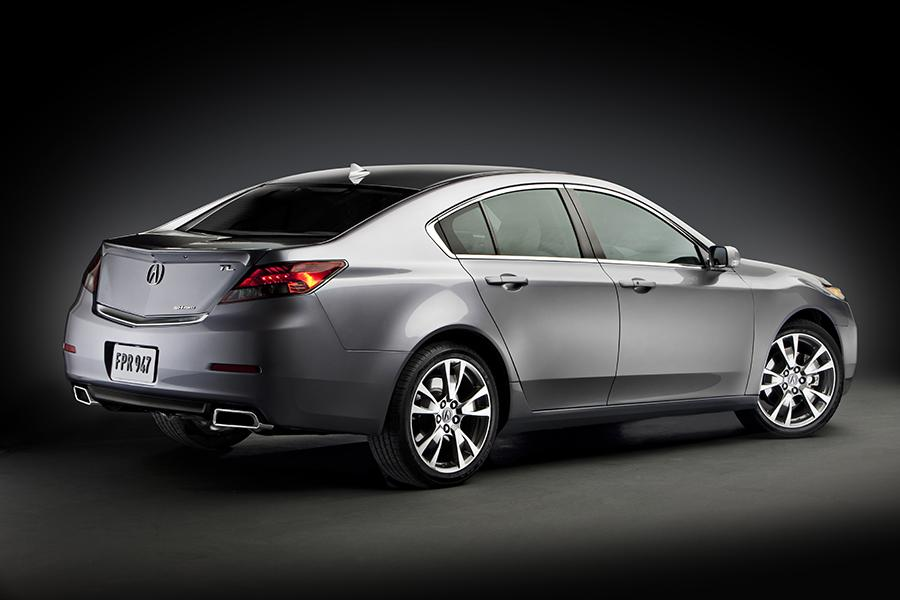 Acura Tl Mpg Acura Tl For Sale In Hasbrouck Heights NJ - 2005 acura tl type s specs