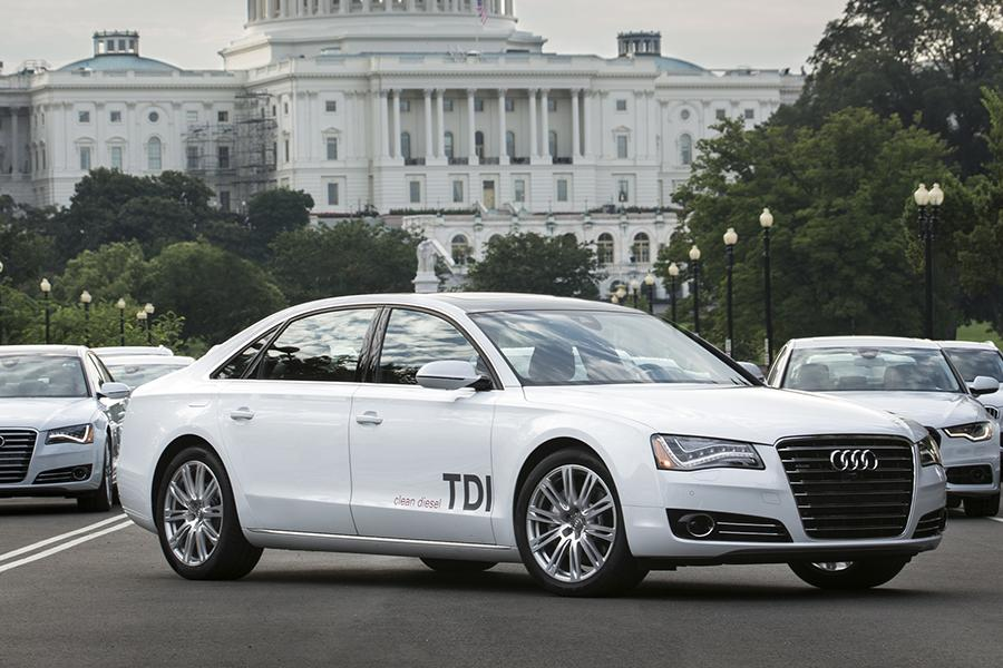 2014 audi a8 reviews specs and prices. Black Bedroom Furniture Sets. Home Design Ideas