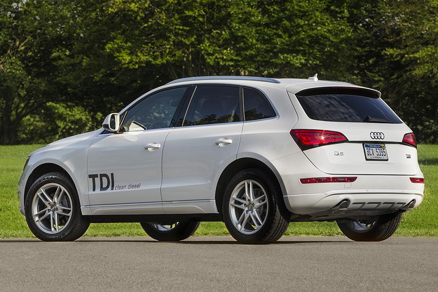 2014 audi q5 reviews specs and prices. Black Bedroom Furniture Sets. Home Design Ideas