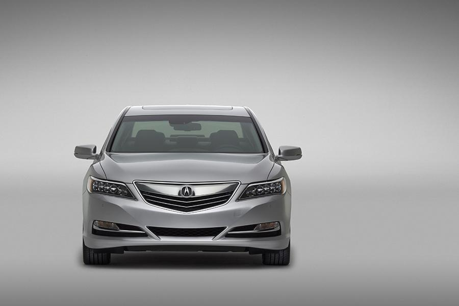 2015 acura rlx reviews specs and prices. Black Bedroom Furniture Sets. Home Design Ideas
