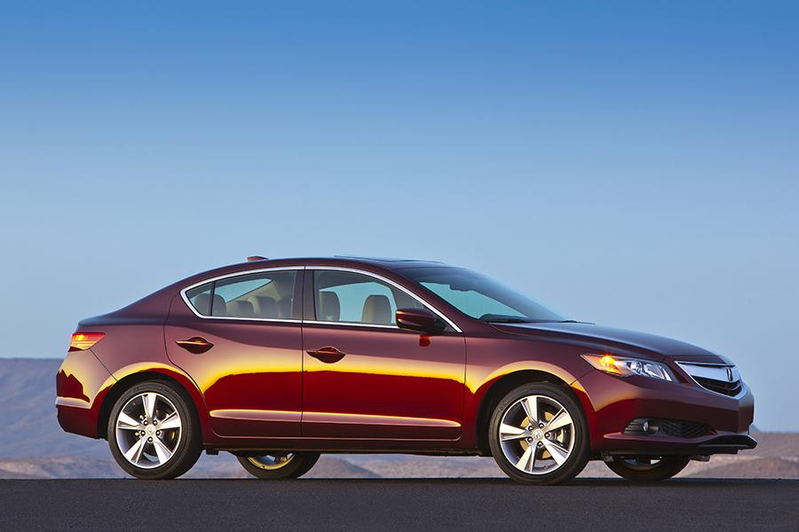 2015 acura ilx reviews specs and prices. Black Bedroom Furniture Sets. Home Design Ideas