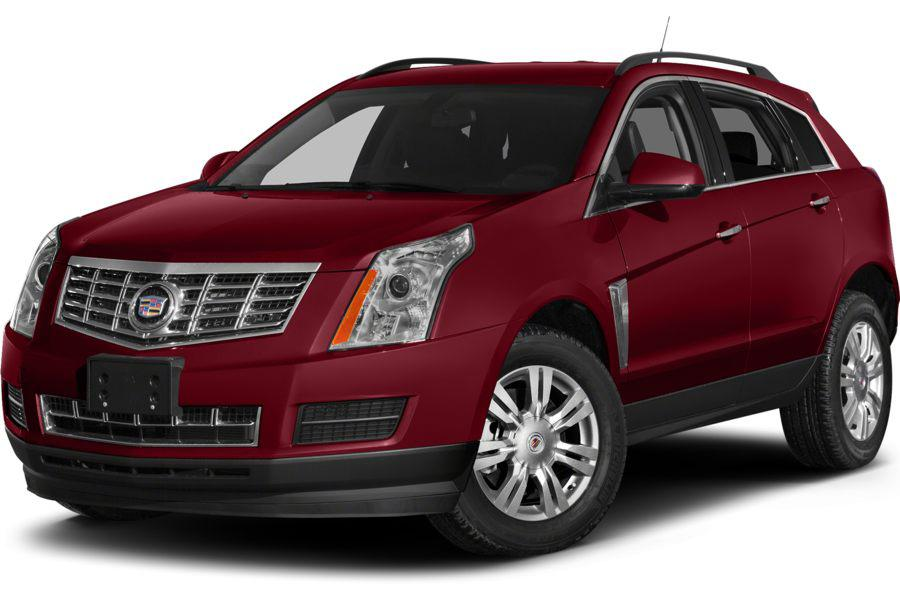 2015 cadillac srx reviews specs and prices. Black Bedroom Furniture Sets. Home Design Ideas