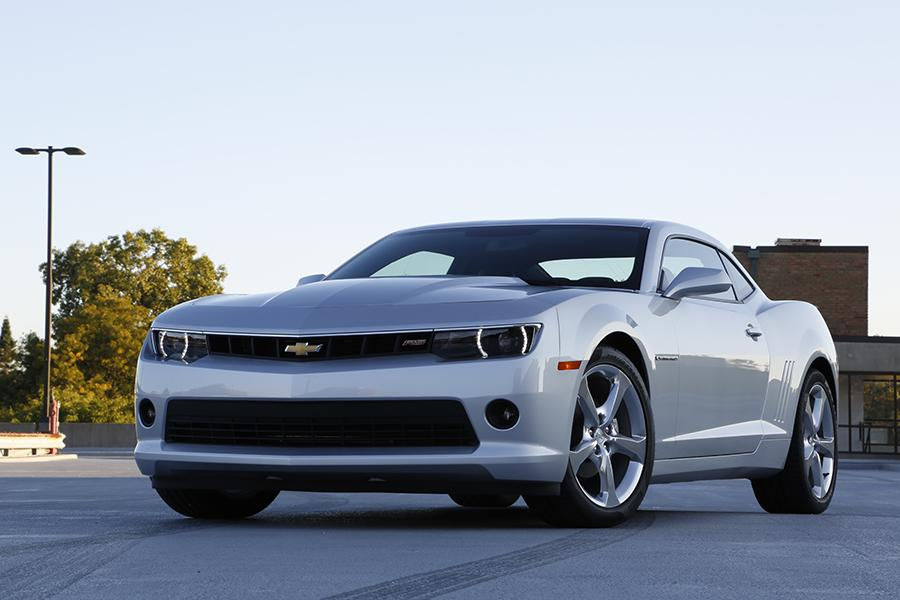 2015 chevrolet camaro reviews specs and prices. Black Bedroom Furniture Sets. Home Design Ideas
