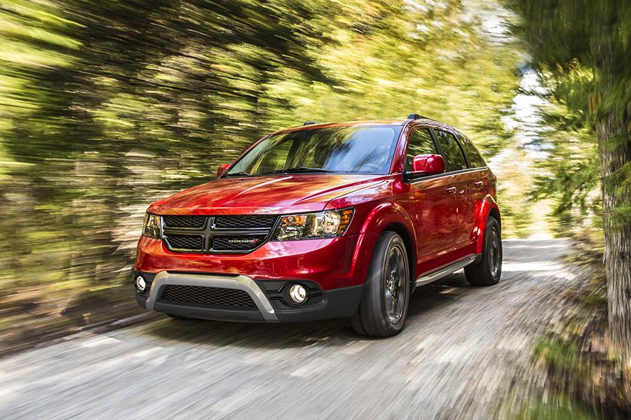 2015 dodge journey reviews specs and prices. Cars Review. Best American Auto & Cars Review