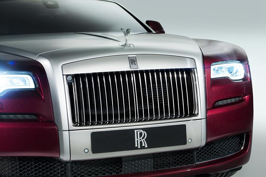 2014 rolls royce ghost reviews specs and prices. Black Bedroom Furniture Sets. Home Design Ideas