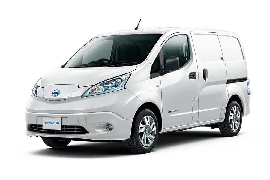 2014 nissan nv200 specs pictures trims colors. Black Bedroom Furniture Sets. Home Design Ideas