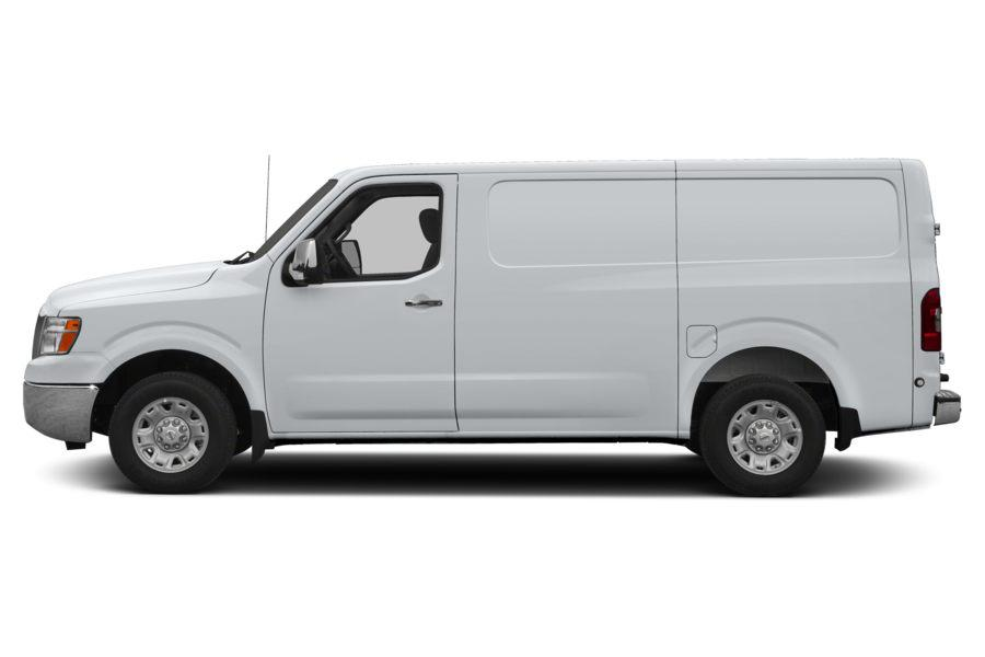 2014 nissan nv cargo nv2500 hd reviews specs and prices. Black Bedroom Furniture Sets. Home Design Ideas
