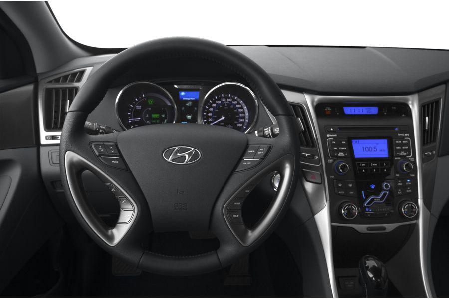 2014 hyundai sonata hybrid reviews specs and prices. Black Bedroom Furniture Sets. Home Design Ideas