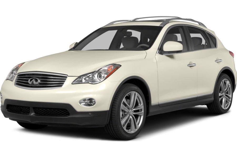 2014 infiniti qx50 specs pictures trims colors. Black Bedroom Furniture Sets. Home Design Ideas