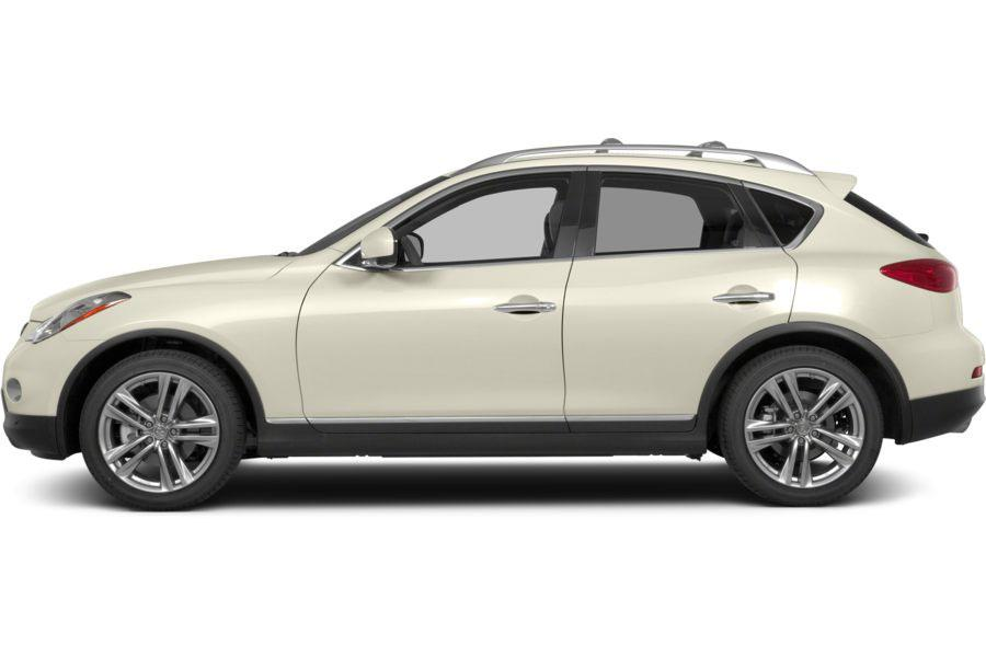 2014 infiniti qx50 reviews specs and prices. Black Bedroom Furniture Sets. Home Design Ideas
