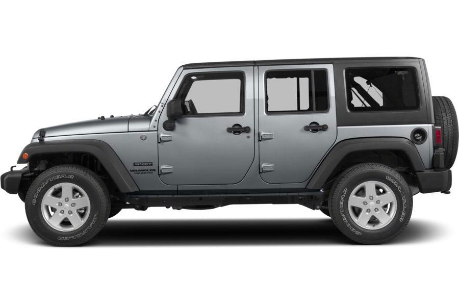 2014 jeep wrangler unlimited reviews specs and prices. Cars Review. Best American Auto & Cars Review