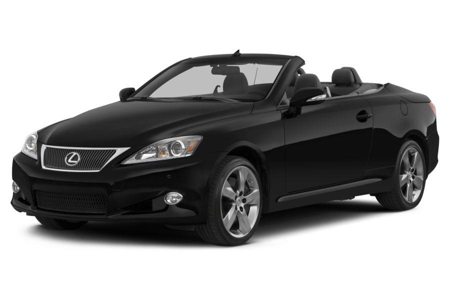 2014 lexus is 250c reviews specs and prices. Black Bedroom Furniture Sets. Home Design Ideas