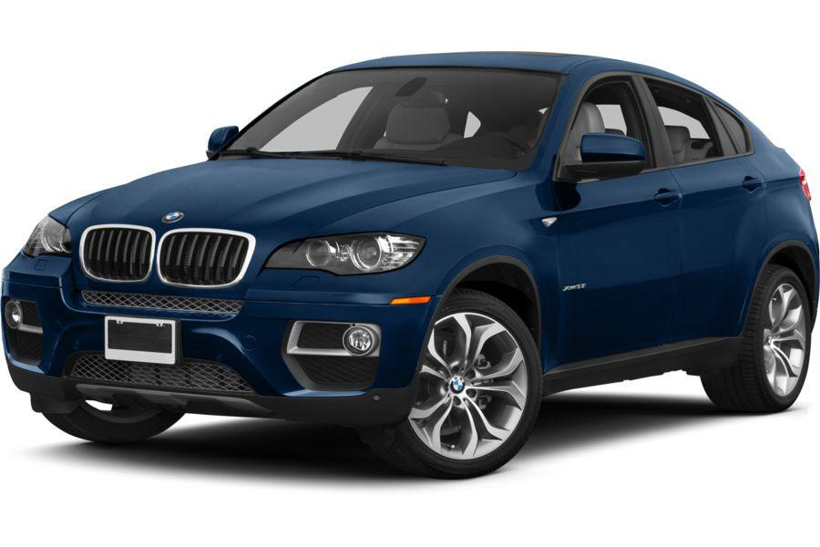 2014 bmw x6 reviews specs and prices. Black Bedroom Furniture Sets. Home Design Ideas