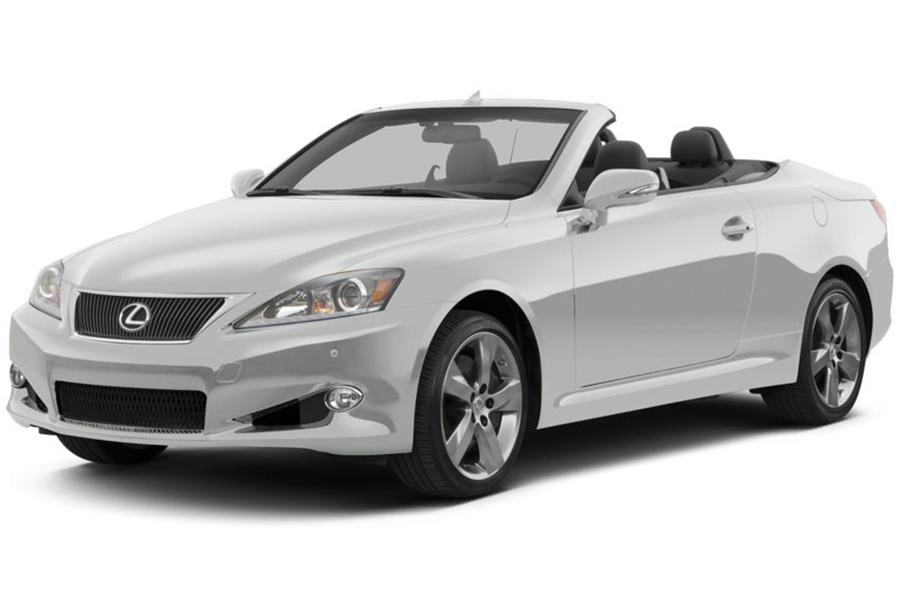2013 lexus is 250c reviews specs and prices. Black Bedroom Furniture Sets. Home Design Ideas