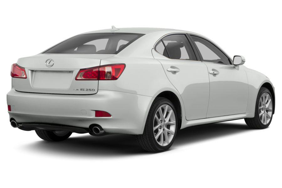 2013 lexus is 250 reviews specs and prices. Black Bedroom Furniture Sets. Home Design Ideas