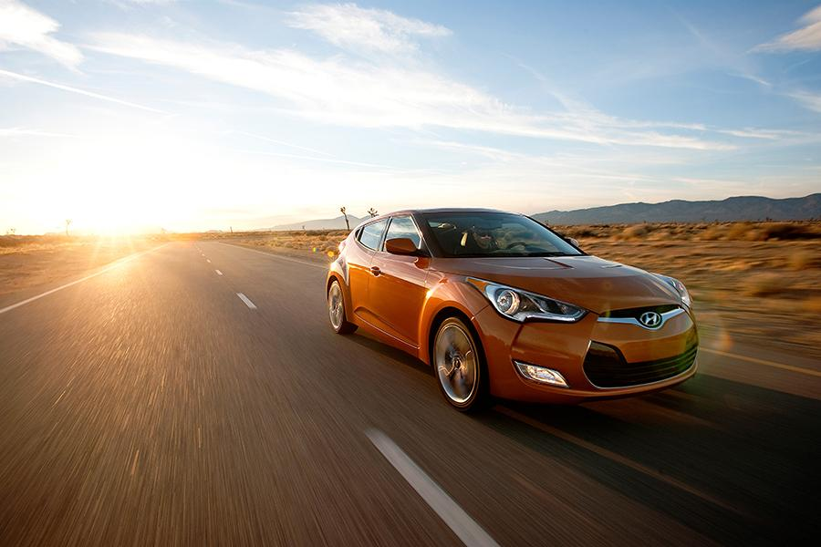 2015 hyundai veloster reviews specs and prices. Black Bedroom Furniture Sets. Home Design Ideas