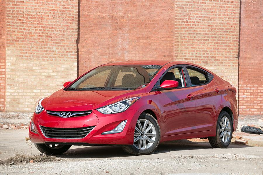 2015 hyundai elantra reviews specs and prices. Black Bedroom Furniture Sets. Home Design Ideas