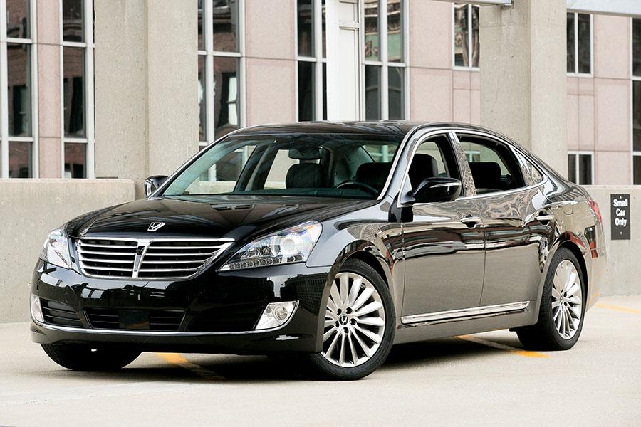 2015 hyundai equus reviews specs and prices. Black Bedroom Furniture Sets. Home Design Ideas