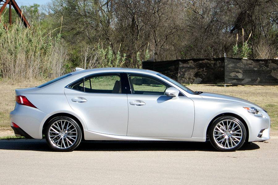 lexus is 250 sedan models price specs reviews. Black Bedroom Furniture Sets. Home Design Ideas