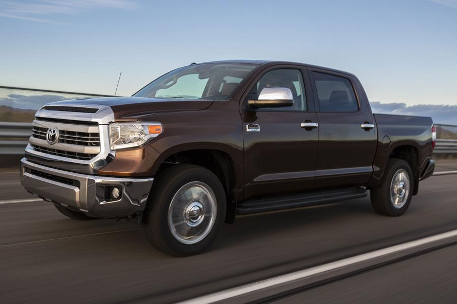 2015 toyota tundra reviews specs and prices. Black Bedroom Furniture Sets. Home Design Ideas