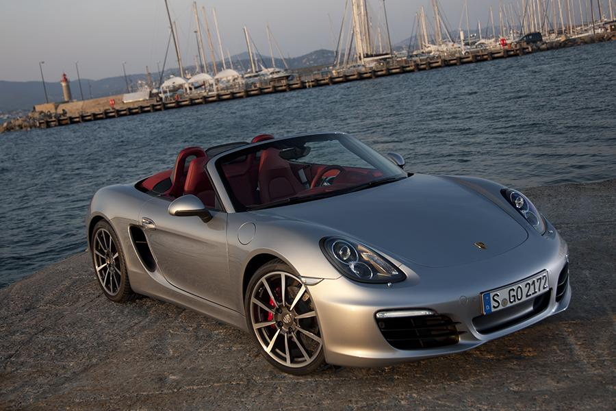 2015 porsche boxster reviews specs and prices. Black Bedroom Furniture Sets. Home Design Ideas
