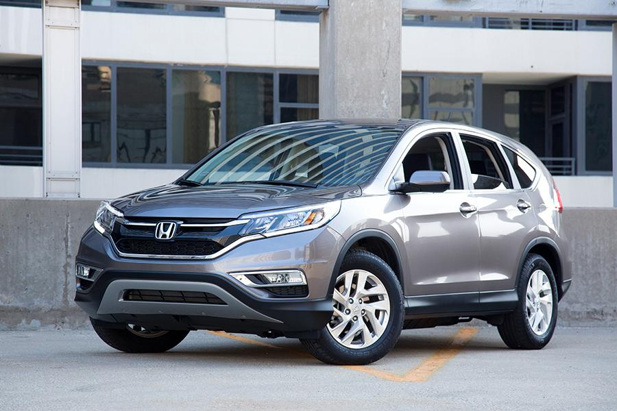 2015 honda cr v reviews specs and prices. Black Bedroom Furniture Sets. Home Design Ideas
