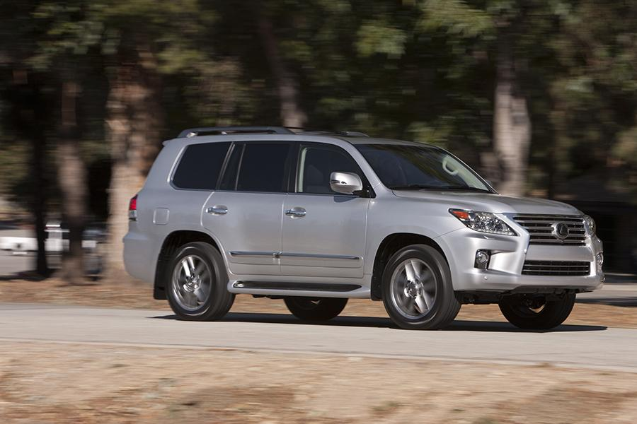 2015 lexus lx 570 reviews specs and prices. Black Bedroom Furniture Sets. Home Design Ideas