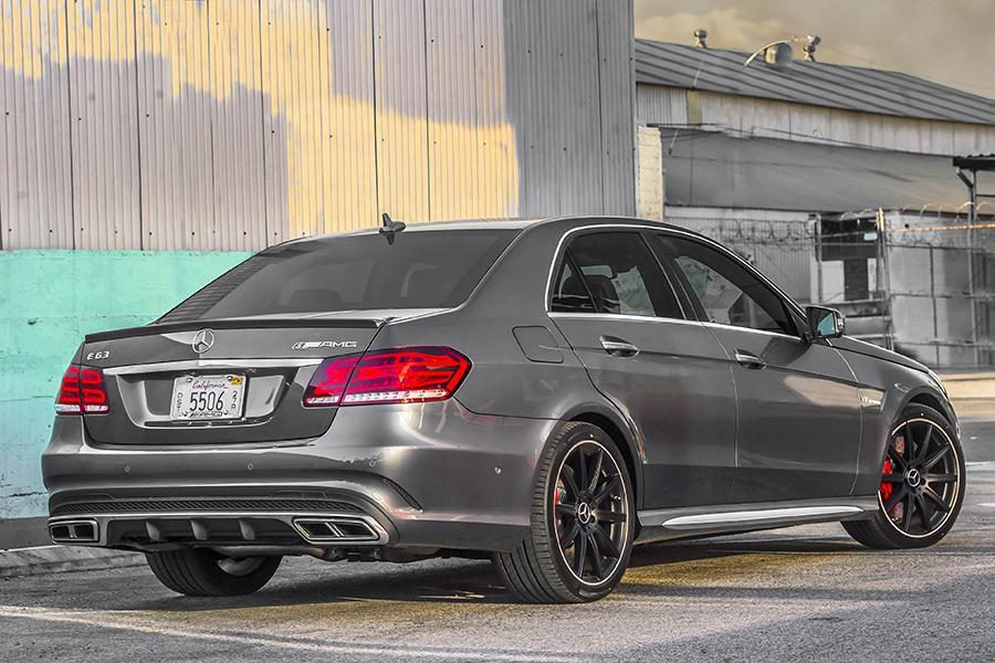 Image gallery 2015 mercedes e 350 for Mercedes benz e350 edmunds