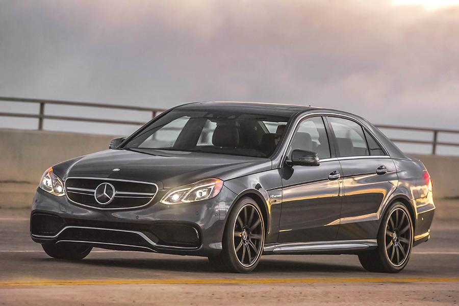 2015 mercedes benz e class specs pictures trims colors for What are the different classes of mercedes benz cars