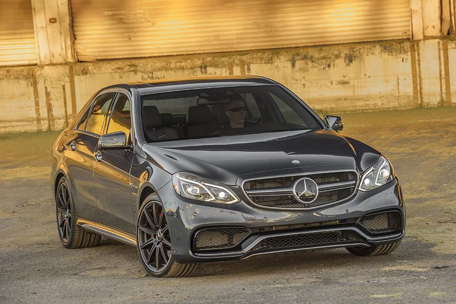 2015 mercedes benz e class reviews specs and prices for Mercedes benz e class 2015 price