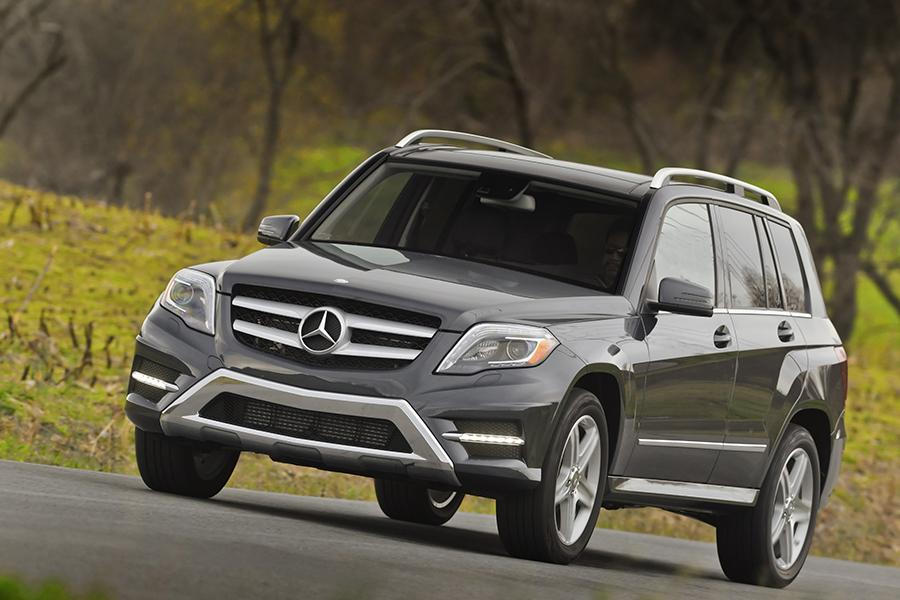 2015 mercedes benz glk class specs pictures trims. Black Bedroom Furniture Sets. Home Design Ideas