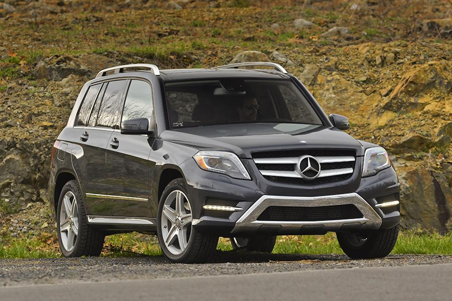 2015 mercedes benz glk class specs pictures trims for Mercedes benz glk price