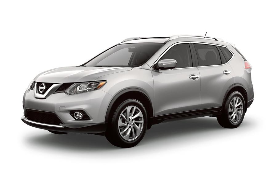 2015 nissan rogue reviews specs and prices. Black Bedroom Furniture Sets. Home Design Ideas