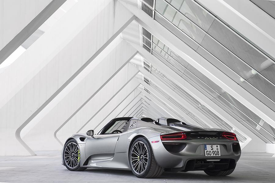 2015 porsche 918 spyder price review 2017 2018 best cars reviews. Black Bedroom Furniture Sets. Home Design Ideas