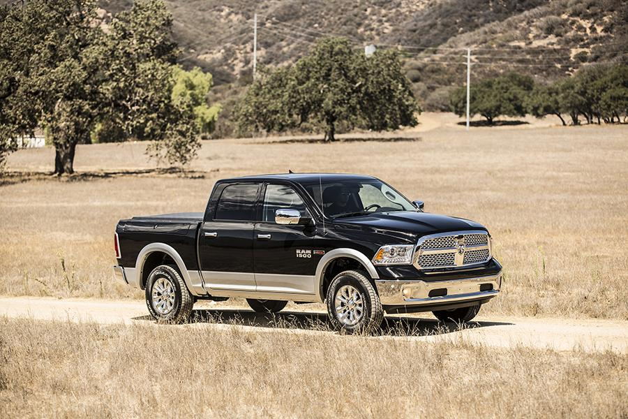 2015 ram 1500 reviews specs and prices. Black Bedroom Furniture Sets. Home Design Ideas