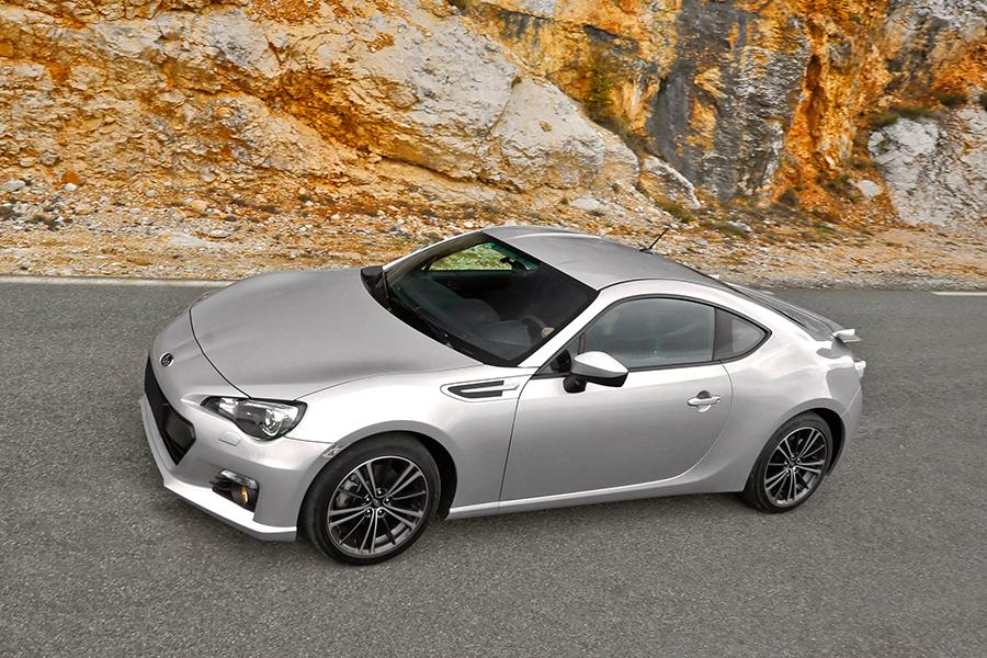 2015 subaru brz reviews specs and prices. Black Bedroom Furniture Sets. Home Design Ideas