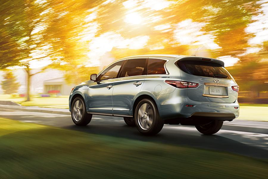 2015 infiniti qx60 hybrid reviews specs and prices. Black Bedroom Furniture Sets. Home Design Ideas
