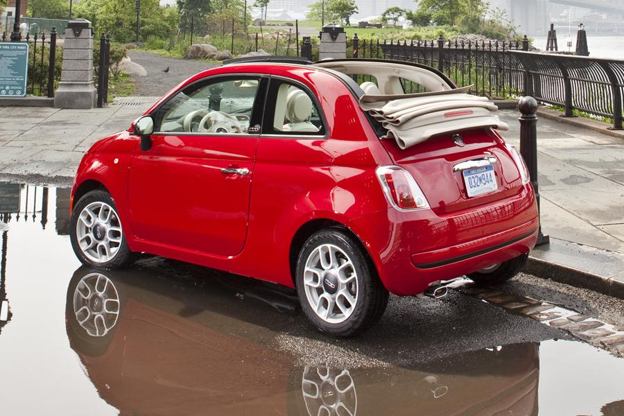 2015 fiat 500c reviews specs and prices. Black Bedroom Furniture Sets. Home Design Ideas