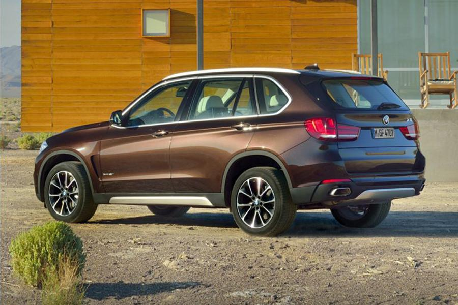 2015 bmw x5 reviews specs and prices. Black Bedroom Furniture Sets. Home Design Ideas