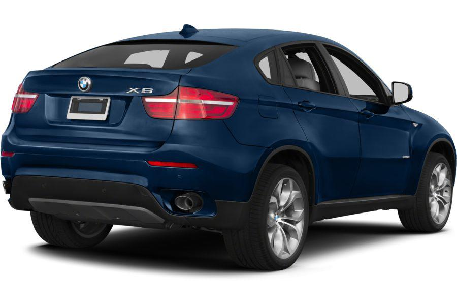 2017 bmw x6 review ratings specs prices and photos autos. Black Bedroom Furniture Sets. Home Design Ideas