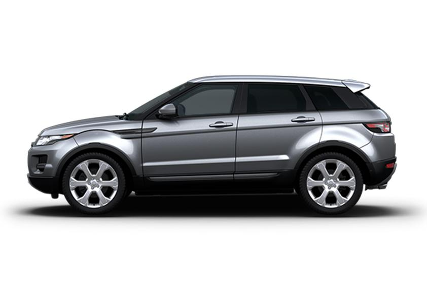 2015 land rover range rover evoque reviews specs and prices cars. Black Bedroom Furniture Sets. Home Design Ideas