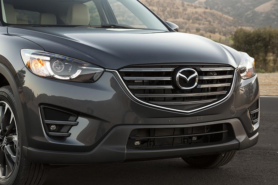 2016 mazda cx 5 reviews specs and prices. Black Bedroom Furniture Sets. Home Design Ideas