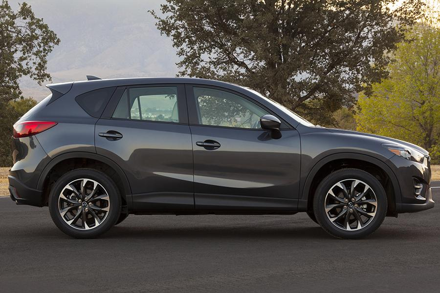 mazda cx 5 reviews specs and prices. Black Bedroom Furniture Sets. Home Design Ideas