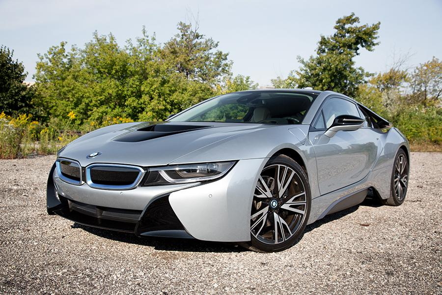 2015 bmw i8 reviews specs and prices. Black Bedroom Furniture Sets. Home Design Ideas