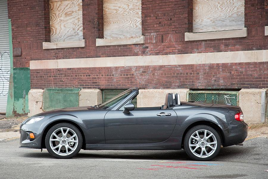 2015 mazda mx 5 miata reviews specs and prices. Black Bedroom Furniture Sets. Home Design Ideas