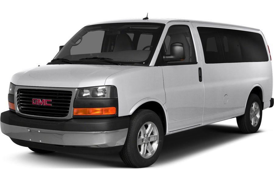 Transit Fold Down Bed also Transit in addition Used Gmc Conversion Vans For Sale X additionally Ford Van Int also Nv Cargo. on 2015 gmc savana passenger van