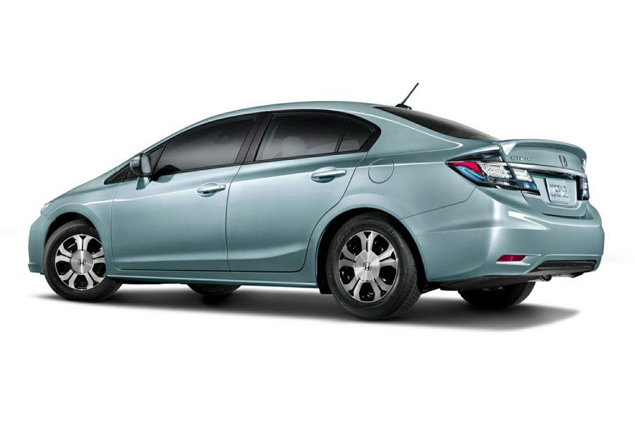 2015 honda civic hybrid specs pictures trims colors. Black Bedroom Furniture Sets. Home Design Ideas